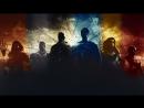 Лига справедливости  Justice League (2017) Официальный трейлер