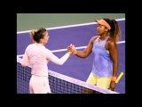 2018 Indian Wells Semifinal Simona Halep vs. Naomi Osaka WTA Highlights