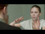 Большой  Официальный  Фильм (2016) Валерия Тодоровского Мелодрамма