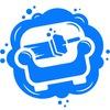 Химчистка мебели, диванов КОМФОРТ в Саратове