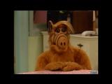 Alf Quote Season 3  Episode 20_Проблема