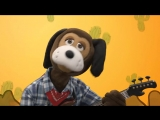 Jasper's In Arizona _ Chuck E. Cheese Songs - HD 720p - [downyoutubeinmp4.net].mp4