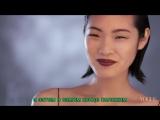 Vogue Taiwan ер 1 рус саб