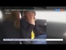 Уфимский борец с коррупцией погорел на Mercedes