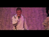Балаган Лимитед - Счастливая (Live !!!) Фрагмент концерта