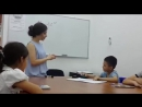 CHINA FOR TEACHING DEMO LESSON 4