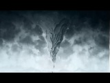 WOODKID ft. LYKKE LI Never Let You Down