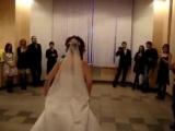 Праздничная ВЕДУЩАЯ. ТАМАДА. Катерина СМАЙЛ. Первый танец молодых.