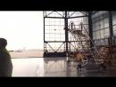 РЕКЛАМНАЯ ФОТОСЕССИЯ В САМОЛЕТЕ ЗА $5.000.000 _ фотосъемка моделей рекламный фот