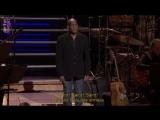 Wayne Marshall, Jubilant Sykes &amp Orchestre de Paris -