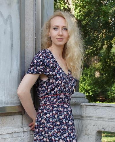 Светлана Запарий