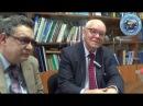 Интервью ученого требуют удалить за сказанное его могут уволить т е убить как Гареева Ф А