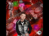 DJ Ikonnikov - E.x.c Version vol 32 (2017) Mr Назаров Mix