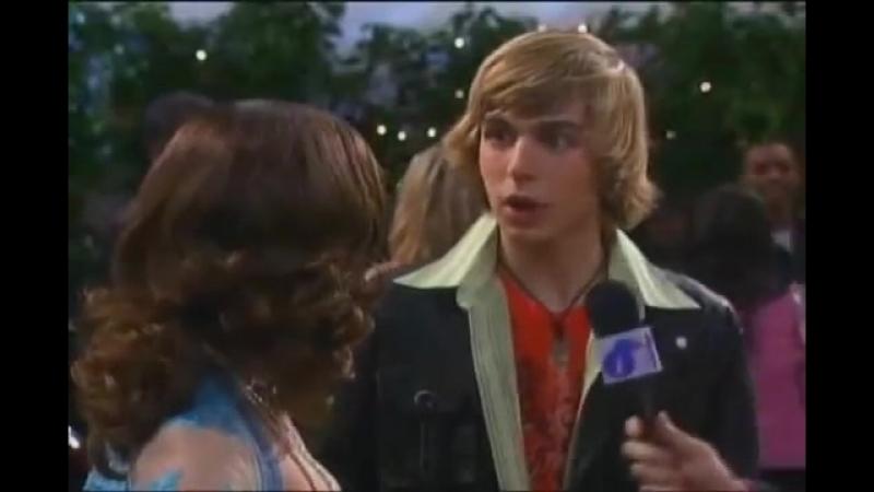 Hannah_Montana_Jake_Tells_The_World_He_Loves_Miley