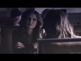 The Vampire Diaries | Katherine Pierce | Nina dobrev | Teen wolf | Shelley Hennig vine