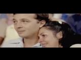 ЖИТЬ! Социальный видео клип от звёзд российской эстрады. Аж мурашки по коже