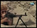 Фильм ПРОРЫВ Война в Афганистане-Таджикистане 1978-1992