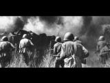 Булат Окуджава - Песенка о пехоте