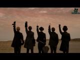 SHINee - 1000 years always by your side [рус.суб. + кириллизация]