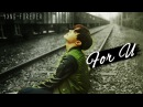 [bf!au] j-hope| for u. heartseokchallenge