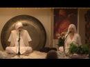 The Power of Akal with Harijiwan and Gurujas of White Sun