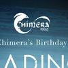 27.05 | Chimera`s Birthday @ MOD club