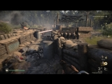 Call of Duty WWII 02.20.2018 - 13.32.28.07
