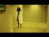 МАЧЕТЕ - Нежность (OFFICIAL VIDEO) (720p).mp4