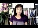 Обучающий курс для психологов Кризисная психологическая помощь
