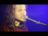 Mokh&ampFog - Карма велогонщика, live (кавер на Петлю Пристрастия)