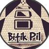 Bitik Pil