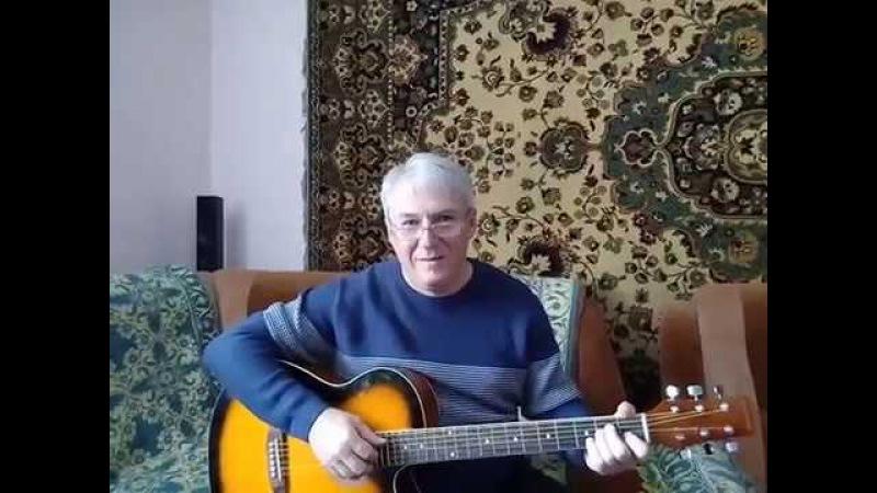 Мчатся кони на стихи Милы Даничкиной