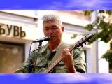 Валерий Петряев_Аист