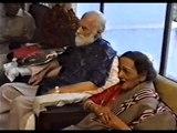 Празднование дня рождения С.Н.Рериха, 23.11.1992, Бангалор, отель Ашока.