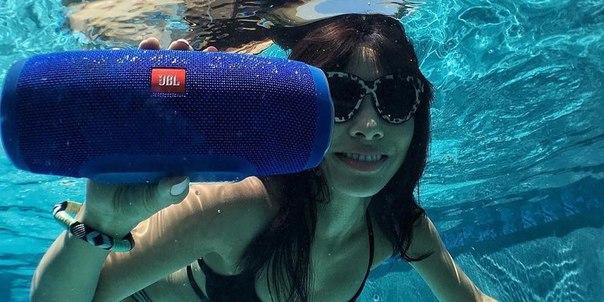 Купить dji goggles с пробегом в каспийск розыгрыш в очках виртуальной реальности