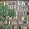 Центральная городская библиотека г. Вологды