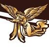 """Ритуальные услуги - агентство """"Ангел"""""""