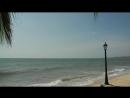 Вьетнам Муй Не Курортный отель Dynasty Mui Ne Beach