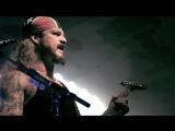 Iced Earth 'Anthem' Full HD