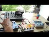 21 Sec Cassette Tape Loop Beat -