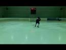 ISKRA HOCKEY Laboratory - Индивидуальный подход к хоккею 17