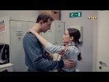 Улица, 1 сезон, 75 серия (12.02.2018)