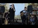 Екатерина Ямщикова — Ноченька