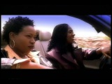 Bahamadia - I Confess (HD) Official Video