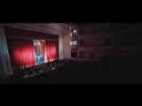 Arslon izidan (ozbek film) - Арслон изидан (узбекфильм).mp4