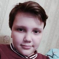 Pashka Filimonov