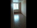 Шикарная трёхкомнатная квартира или двухкомнатная.