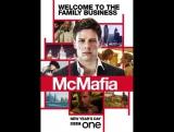 BBC One  Get ready McMafia  New Years Day 9pm BBCOne