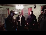 STREET BATTLE   Куртка Мертвеца vs. Mc Maxi