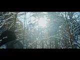 Steve Aoki &amp Quintino - Mayhem (Official Music Video)